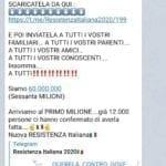 Screenshot_20200329-054259_Telegram
