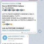 Screenshot_20200329-054324_Telegram