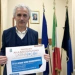 """Latina per Latina"": stanziati 1.720.000 euro e aperta una raccolta fondi"