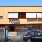 Evade dai domiciliari, arrestato dai Carabinieri un 22enne