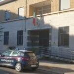 Furti seriali di Fiat 500, scacco ai ladri: tre arresti