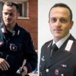 Carabiniere morto in Congo, ucciso da due colpi. Salma a Sonnino