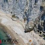 Mare e coste, previsto un milione di euro per Ponza e Ventotene