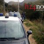 Omicidio a Fondi: l'arrestato nega, ma l'autopsia racconta un'aggressione brutale – VIDEO