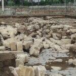 Appia Day, gli scavi archeologici di Minturno pronti ad essere svelati al pubblico