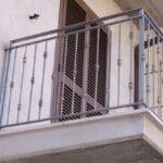 Bonus facciate, Federproprietà: ammesso anche per rinnovo balconi