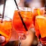 Pub, bar e ristoranti: disposto orario unitario di chiusura. La decisione dei sindaci della provincia
