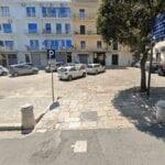 """""""Condividiamo preoccupazione per la sorte delle antiche bitte di piazza Mazzoccolo"""". L'intervento del Partito Comunista"""