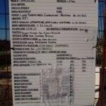 Campoleone-Aprilia iniziano i lavori per il raddoppio dei binari