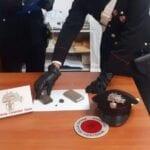 Con un carico di droga violando il lockdown: due giovani di Formia assolti