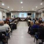 Prevenzione e contrasto alla violenza di genere: il convegno di ieri ad Aprilia