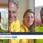 Monte Vele Trail 2020: in beneficenza le quote di iscrizione