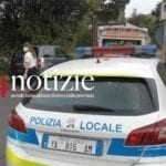 Scomparso da casa, 65enne ritrovato dopo ore di ricerche