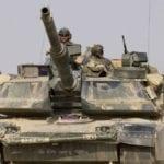 Coronavirus e fake news: a Fondi niente soldati e carri armati. Per ora