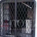 Caldaia malfunzionante, esplosione in un negozio di Gaeta