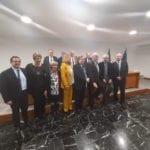 Sanità, ecco i nuovi direttori dell'Asl della provincia di Latina