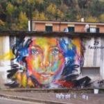 25 novembre, Itri contro la violenza sulle donne: il messaggio del sindaco Fargiorgio