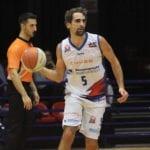 Basket serie A2: terza partita in nove giorni per la Benacquista Latina
