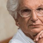 """Cittadinanza onoraria alla senatrice Liliana Segre, """"Formiaé"""" protocolla la richiesta"""