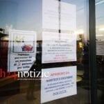 multe covid formia proteste commercianti 2