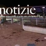 Omicidio a Formia, 17enne muore dopo accoltellamento