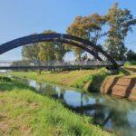 parco urbano acque medie latina (2)