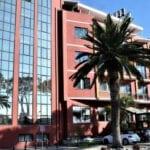 Da TeleLazio al Park Hotel, addio all'imprenditore Lepori: cordoglio a Latina