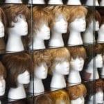 Malati oncologici, dalla Regione 300mila euro per parrucche gratuite