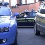 Clan Senese, raffica di arresti e sigilli: sequestrato anche un caseificio di Pontinia