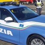 Documenti contraffatti per l'auto: donna raggirata da falso broker (e sanzionata)