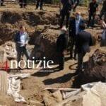 VIDEO – L'antica Appia (ri)svelata: le immagini e le interviste