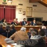 Estensione delle concessioni balneari, il seminario firmato CNA