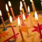 Covid, festa di compleanno con blitz dei carabinieri