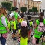 """Dal """"Museo dei bambini"""" al Pedibus, il doppio progetto firmato Candyland"""