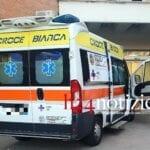 Covid-19, il Lazio rimane in zona gialla (per ora)