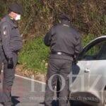 VIDEO – Zona rossa a Roccagorga: le interviste a sindaco e cittadini