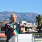 """Elezioni a Latina, Coletta incassa l'appoggio di """"Latina Futura"""""""