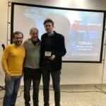 Janara Horror Fest, tutti i vincitori della seconda edizione