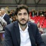 Volley: il Sabaudia parte bene ma non riesce a sconfiggere il Tuscania