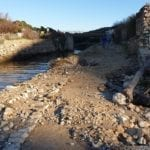 Canale romano in pessime condizioni, chiesta una verifica per la sicurezza