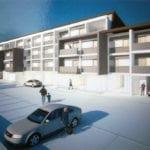 Nuove case popolari, presto l'apertura del cantiere
