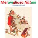 """Eventi, laboratori ed incontri: il """"Meraviglioso Natale"""" di Formia promuove la solidarietà"""