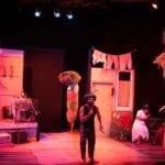 'Tutti a Teatro': appuntamento domani all'Auditorium 'Sergio Preti' di Fondi