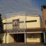 Festa di San Biagio 2020 a Marina di Minturno, il programma