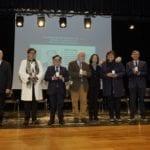 Giornata della Memoria, le Medaglie d'onore e l'impegno degli studenti