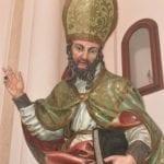 Stauta-San-Biagio-Maurizio-Di-Rienzo-taglio
