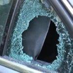 Furto e danneggiamento, due arresti a Formia