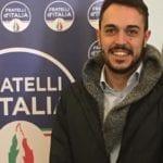 Imprese che resistono, le proposte di Fratelli d'Italia