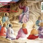 Domenica della Parola, la preghiera di Padre Antonio Rungi