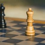 Nazionale di scacchi da Papa Francesco, in squadra anche due giocatori di Aprilia